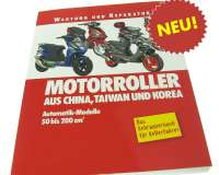 Daytona 125 Regal Raptor LFUE4JLF0 4T LC 10-16 Bücher, Magazine und DVDs
