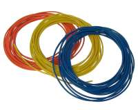 Fuoco 500ie M61 4T LC 07-13 Sonstige Kabel