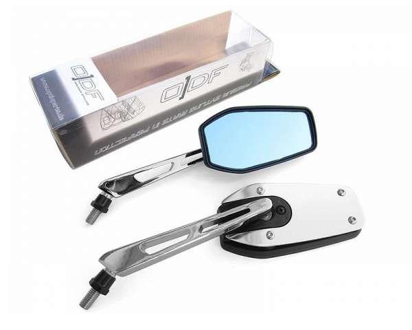 Spiegel rechts ODF Evo-Tech M8 - diverse