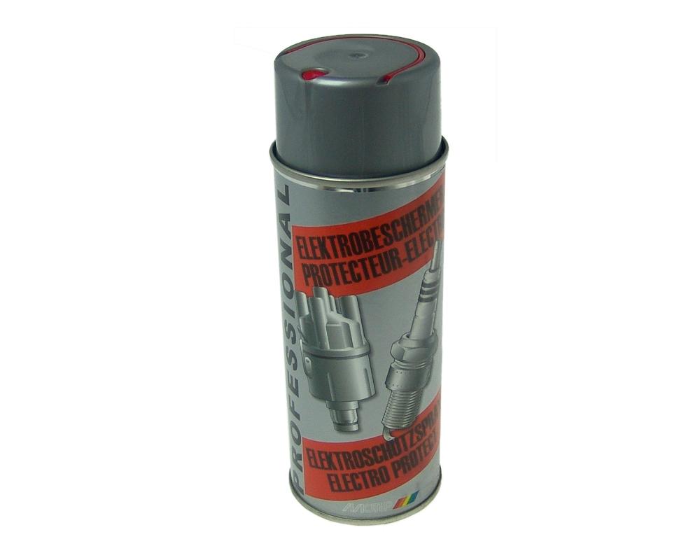 Kontaktspray / Elektroschutzspray MOTIP 400ml