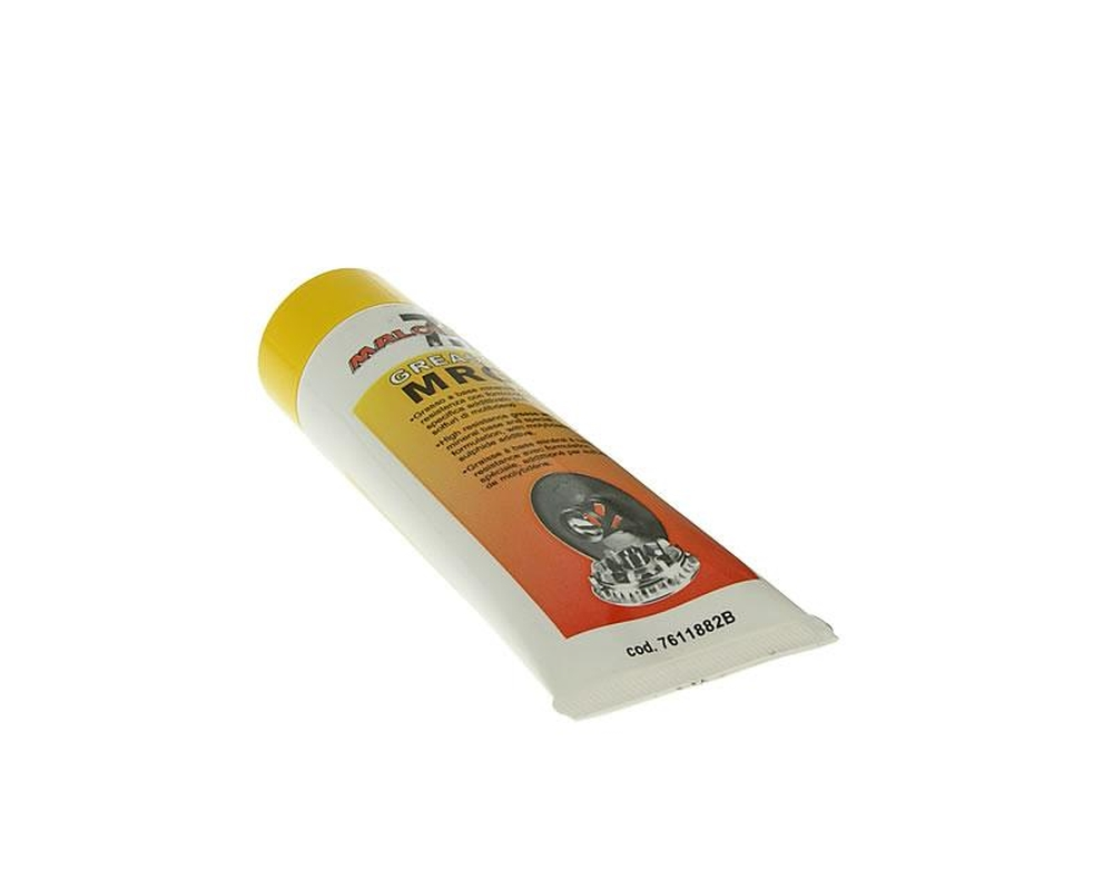 http://www.roller.com/product/8975/Wandlerfett MALOSSI MRG GREASE MoS2 40g.html