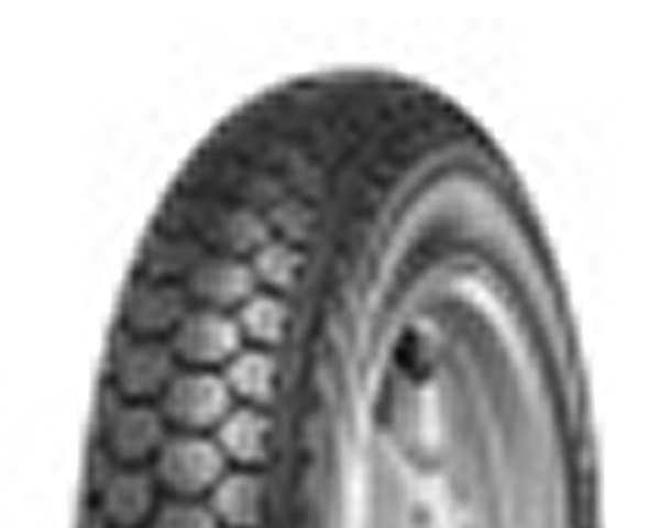 Reifen CONTINENTAL K62 (Alltagsreifen)