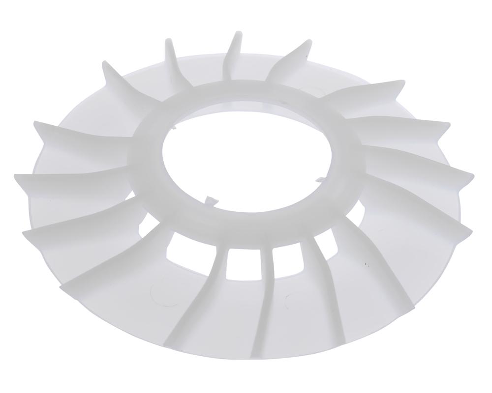 2981246 riemenscheiben l fterrad f r variomatik piaggio a. Black Bedroom Furniture Sets. Home Design Ideas