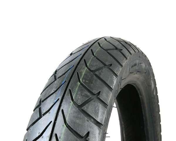 Reifen KENDA K671 (Alltagsreifen für Vielfahrer)