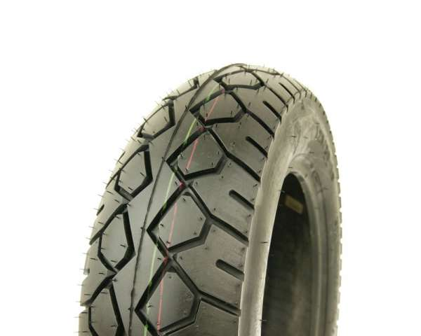 Reifen KENDA K346 (Alltagsreifen stark profiliert)