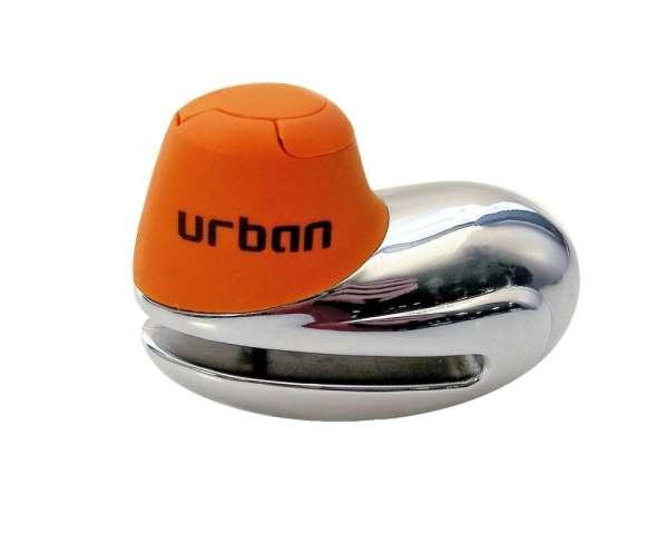 Bremsscheibenschloss URBAN SECURITY