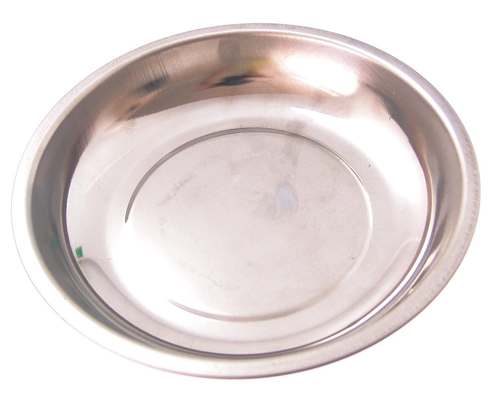 Magnetische Schale 150mm Durchmesser