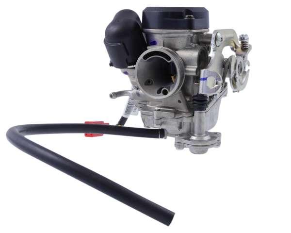 Dichtung Ventildeckel f/ür Piaggio Zip 50 4T DT AC 06 LBMC25C