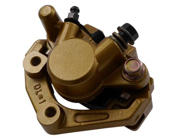 Athena Motor Dichtsatz YFM 450 FWAN FAR Kodiak 2003 7342358