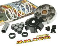 Variomatik MALOSSI Multivar 2000 Piaggio ab 1998