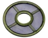Benzin Filter passend für Dellorto Vergaser SHA 15 / 15