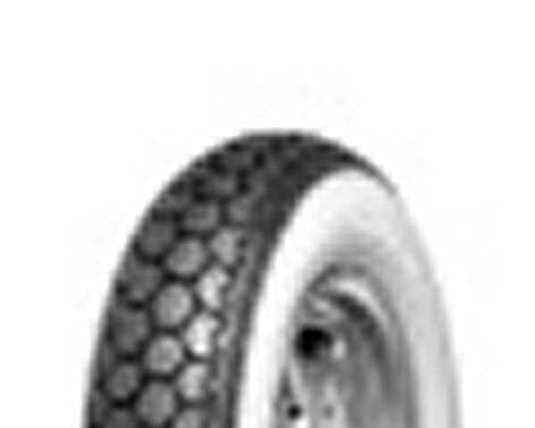 Reifen CONTINENTAL K62 WW (Alltagsreifen)