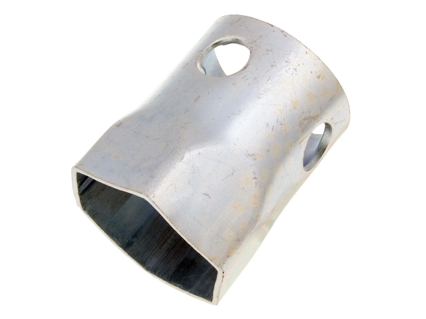 Sechskantschl�ssel Buzzetti 55mm universal