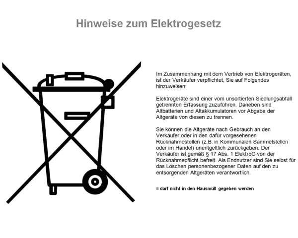 Tachometer KOSO Analog/Digital RX1N GP Style