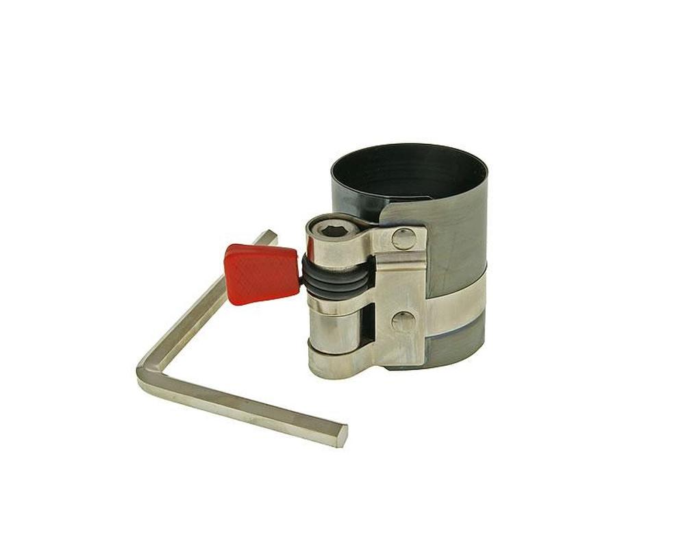 Kolben Montagewerkzeug 45mm - 90mm