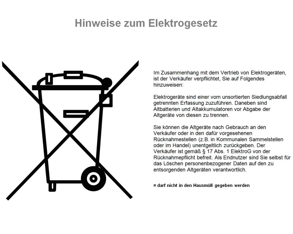 Warning-Light-Indicator-Motorcycle-Green-12mm-12V-2W-Screw-Fixing thumbnail 2