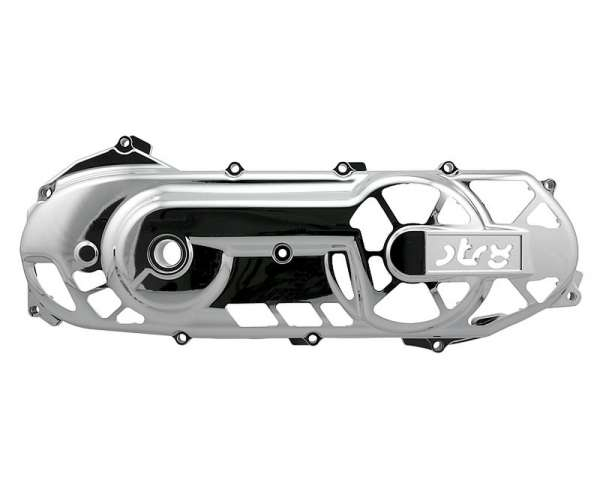 Variomatikdeckel STR8 Extreme Cut - Minarelli lang