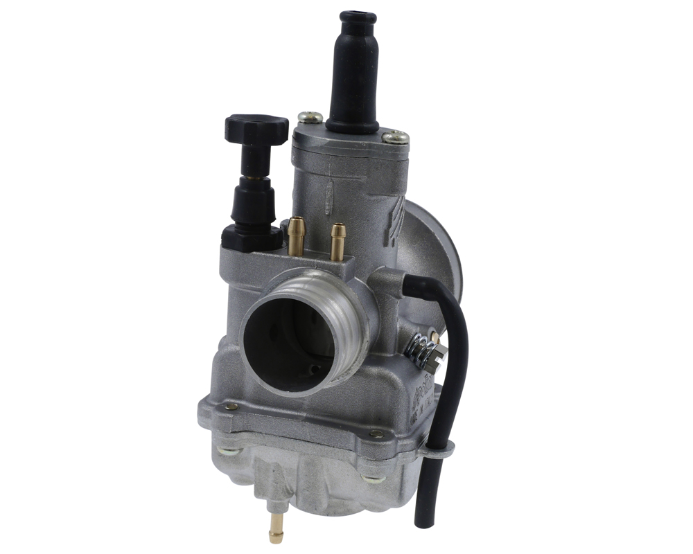 Unbranded NEW RACING 70cc CYLINDER CARBURETOR KIT compatible with PIAGGIO VESPA ET2 LX LXV 50 AC